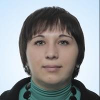 Совгуть Тамара Сергіївна